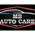 M B Auto Care Professional Garage
