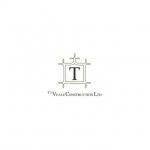 T J Veale Construction Ltd