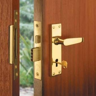 Door Locks 1