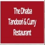 The Dhaba Tandoori & Curry Restaurant