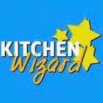 Kitchen Wizard Ayrshire