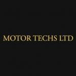 Motor Techs Ltd