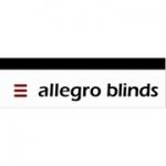 Allegro Blinds