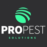 Propest Solutions