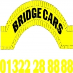 Bridge Cars