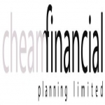 CFP - Mortgage and Equity Release Specialists