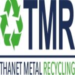 Thanet Metals Ltd
