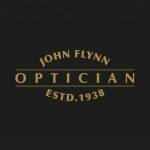 John Flynn Opticians