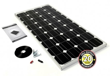 Logic-PV-Solar-Panel-Kit-PureLifestyleWonders