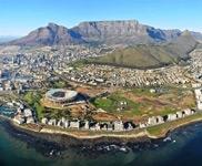 22394 Cape Town