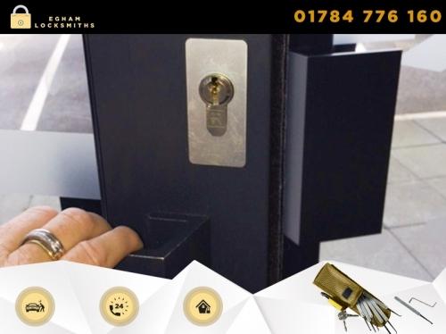 Commercial Locksmiths | Egham Locksmiths | http://www.eghamlocksmiths.com/