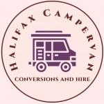 Halifax Campervan Conversions and Hire Ltd