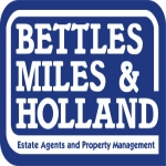 Bettles Miles & Holland