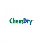 Chem-Dry Leicester