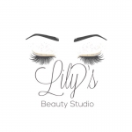 Lily's Beauty Studio