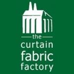 Curtain Fabric Factory