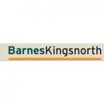 Barnes Kingsnorth
