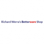 Betterware by Richard Werra