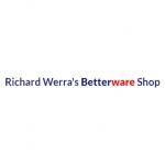 Betterware by Richard Werra