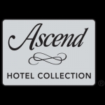 Malone Lodge Hotel, Ascend Hotel Collection