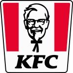 KFC Paisley