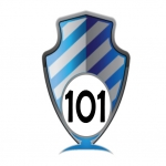 101 Security Solutions ltd