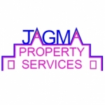 JAGMA Property Services