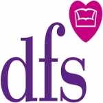 DFS Warrington