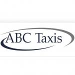 ABC Taxis Orsett