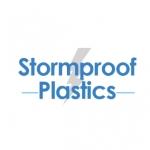 Stormproof Plastics