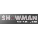 Showman A V Ltd