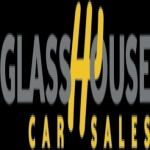 Glasshouse Car Sales