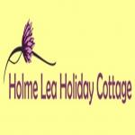 Holme Lea Holiday Cottage