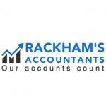 Rackham Accountants
