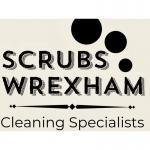 Scrubs Wrexham