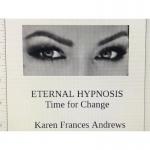 Eternal Hypnotherapy