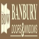 Banbury Doors & Windows