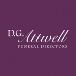 D G Attwell Limited
