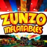Zunzo Inflatables
