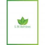 L M Services