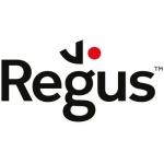 Regus - Glasgow Buchanan Street