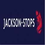 Jackson-Stops Teddington