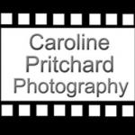 Caroline Pritchard Photography