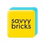 Savvybricks