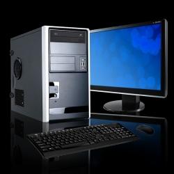Leeds Desktop Repair