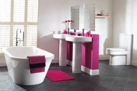 Blu Bathrooms