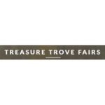 Treasure Trove Fairs