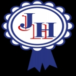 J Hutchinson Butchers