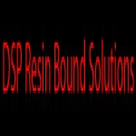 DSP Resin Bound Solutions