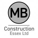 M B Construction Essex LTD